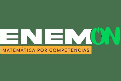 Logo_enemon-1